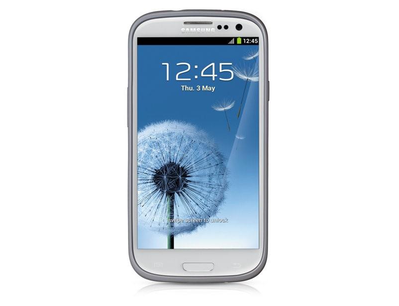 Quels accessoires pour son Samsung Galaxy S3 ?