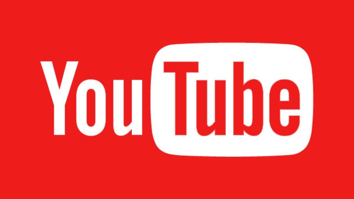 5 outils indispensables du youtubeur