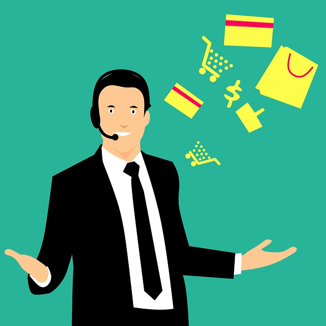 Quels sont les avantages de recourir à un centre d'appel?