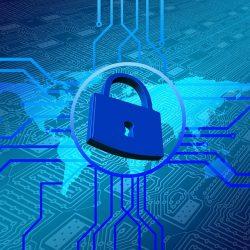 protection données