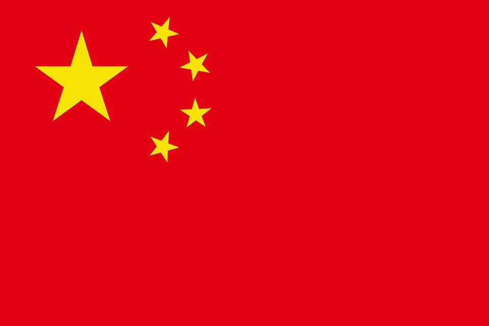 Chine monopole production métaux