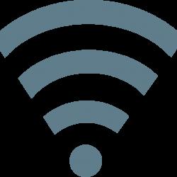 routeur wi-fi pour signal important