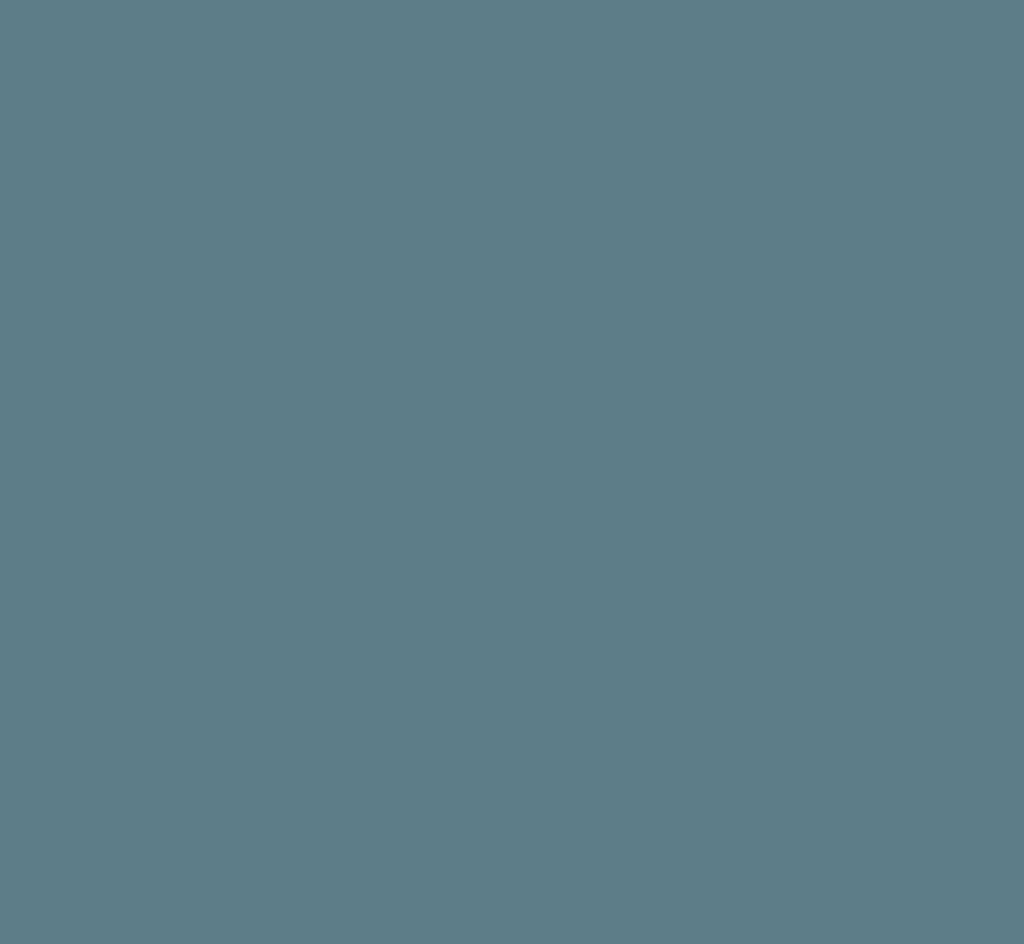 Routeur Wifi : lequel choisir en 2018 ?
