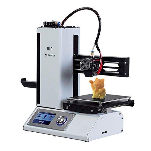imprimante 3D pour particuliers