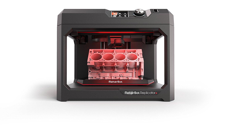 Combien coûte une imprimante 3D pour les particuliers ?