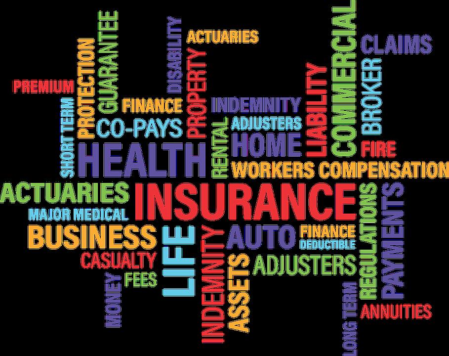 Quelques bonnes raisons de vouloir souscrire une assurance-vie