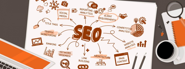 Conseils pratiques pour améliorer le positionnement de votre site internet