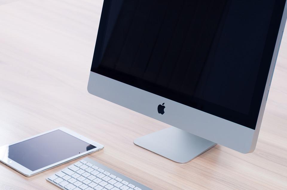 Comment résoudre une panne d'ordinateur Mac?