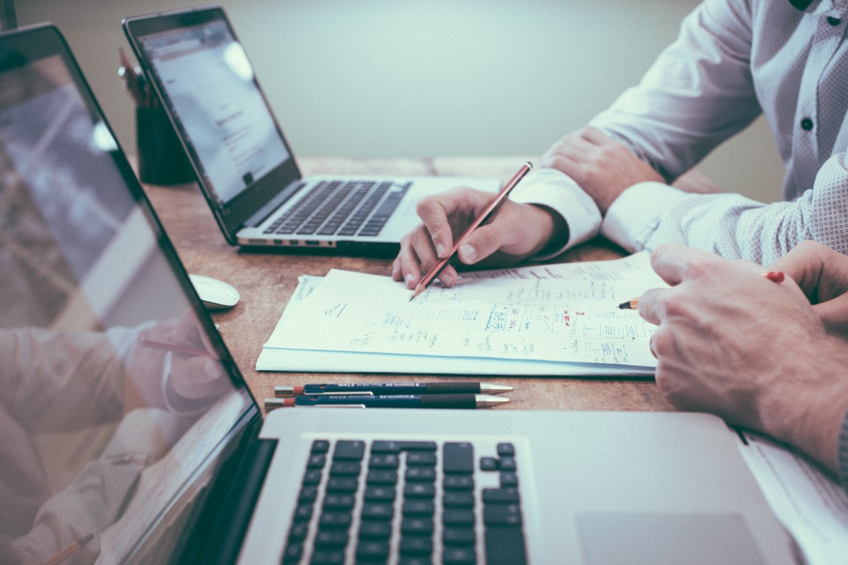 Les descriptions complètes du métier d'un comptable