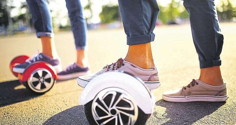 Les nouvelles mobilités : un enjeu majeur pour la fluidité urbaine