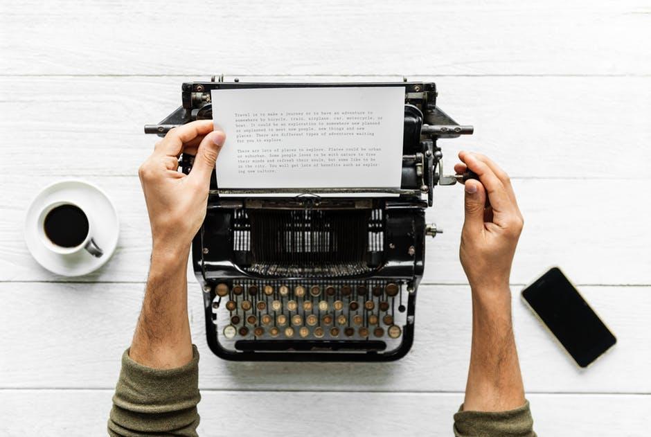 Rédaction SEO : comment le rédacteur pense son contenu pour le lecteur et Google ?
