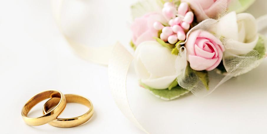 Comparatif : Quels sont les meilleurs sites pour une liste de mariage ?