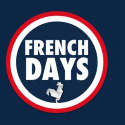 frenchdays 2019