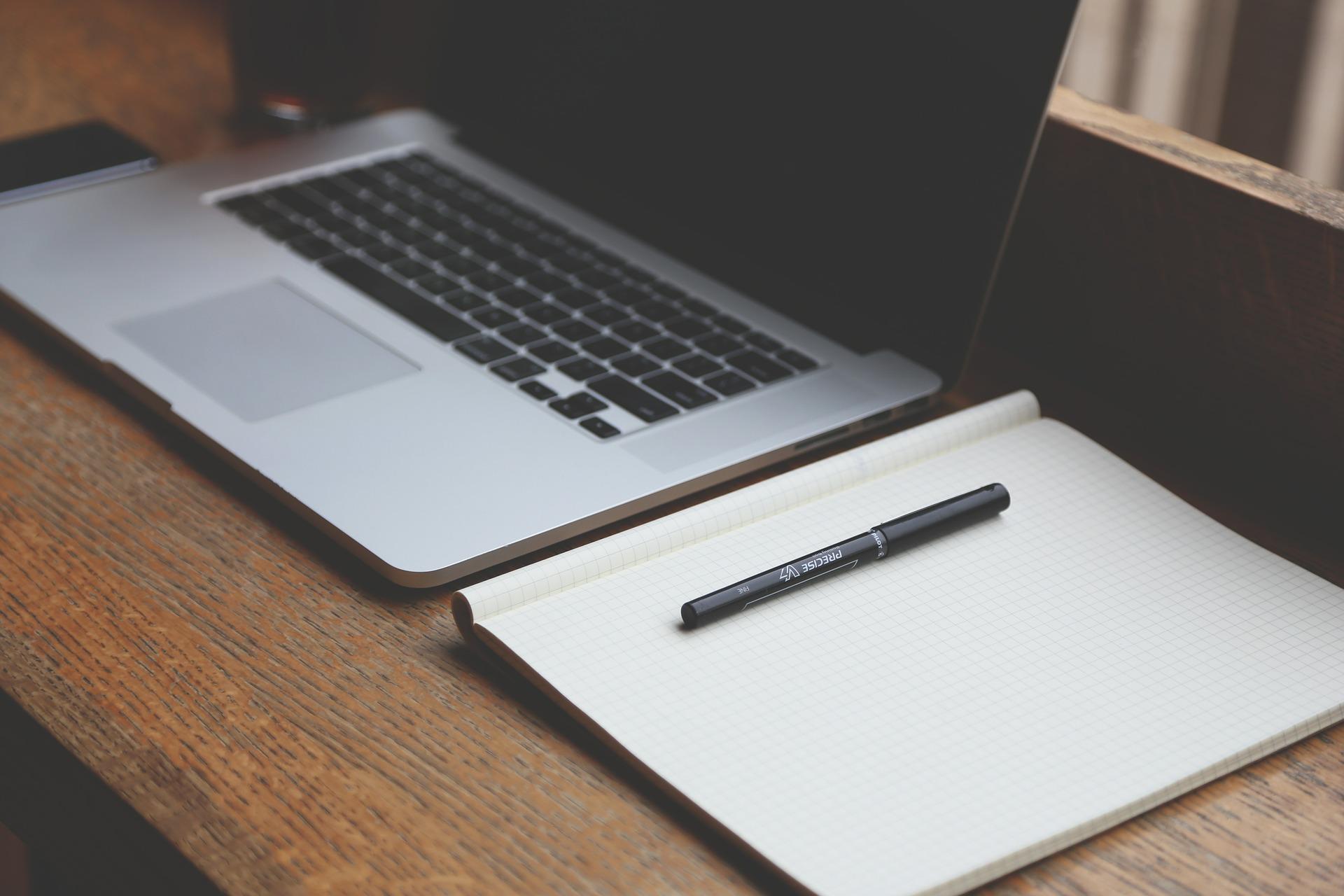 Comment choisir un bon ordinateur portatif?