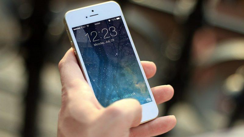 5 accessoires indispensable pour son téléphone portable