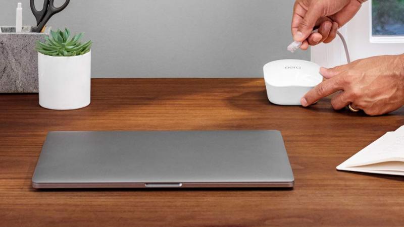 Amplifier son Wi-Fi à la maison, comment 's'y prendre ?