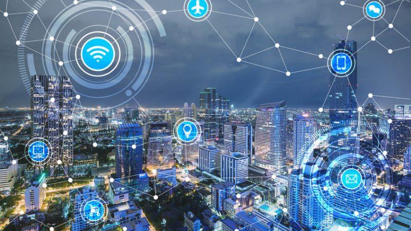 Comment réduire les coûts liés aux forfaits mobile et internet ?