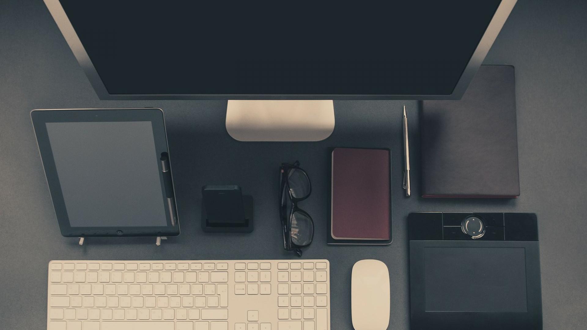 Pourquoi faire appel à un dépanneur pour réparer son ordinateur