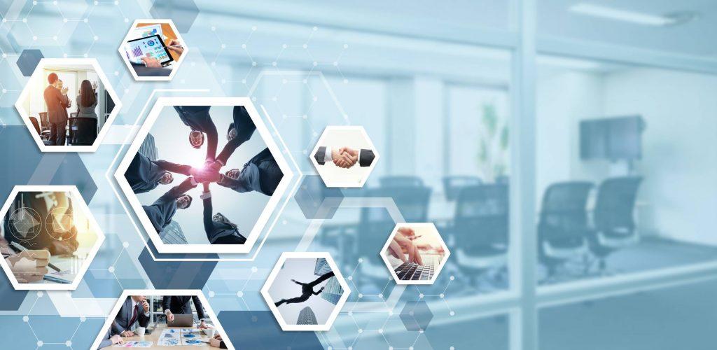 visuel strategie digitale