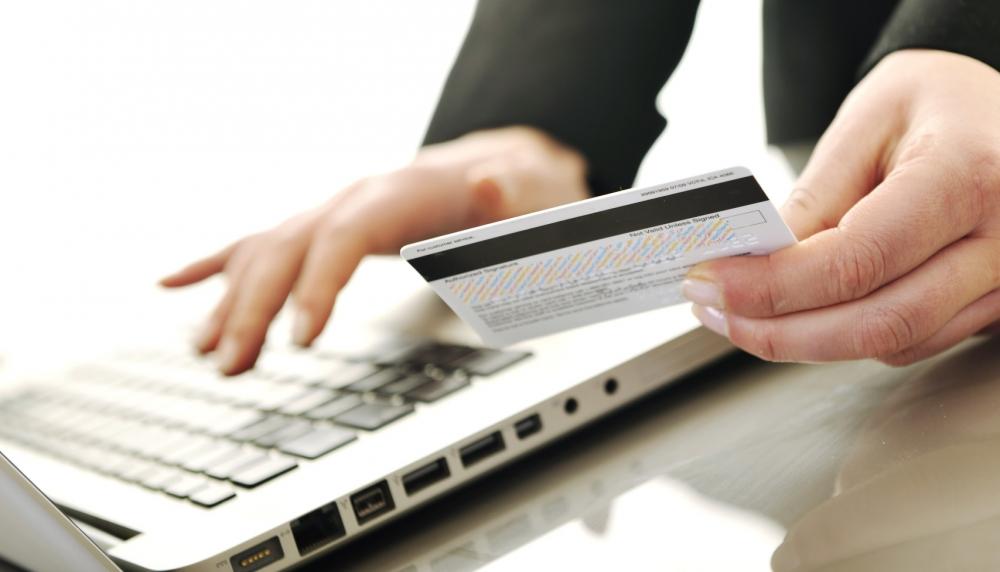 Banque en ligne: qu'est-ce que l'année 2018 nous réserve?
