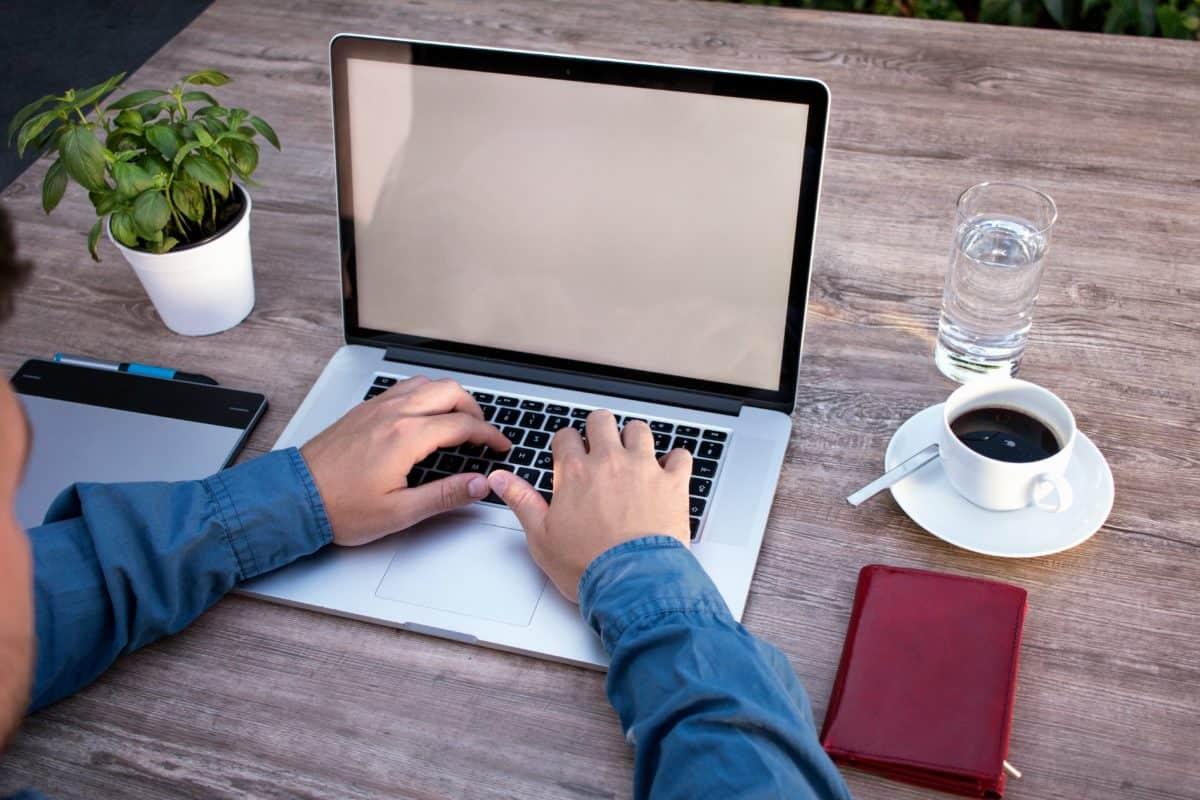 Internet sans fil au Québec quels avantages ?