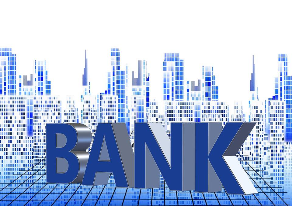 3 avantages à obtenir pour l'ouverture d'un compte chez BforBank
