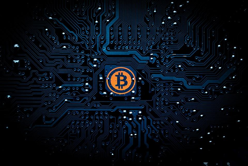 Que faut-il pour miner du bitcoin ou de l'ethereum ?