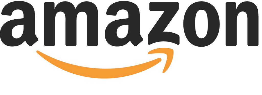 amazon affiliation simple