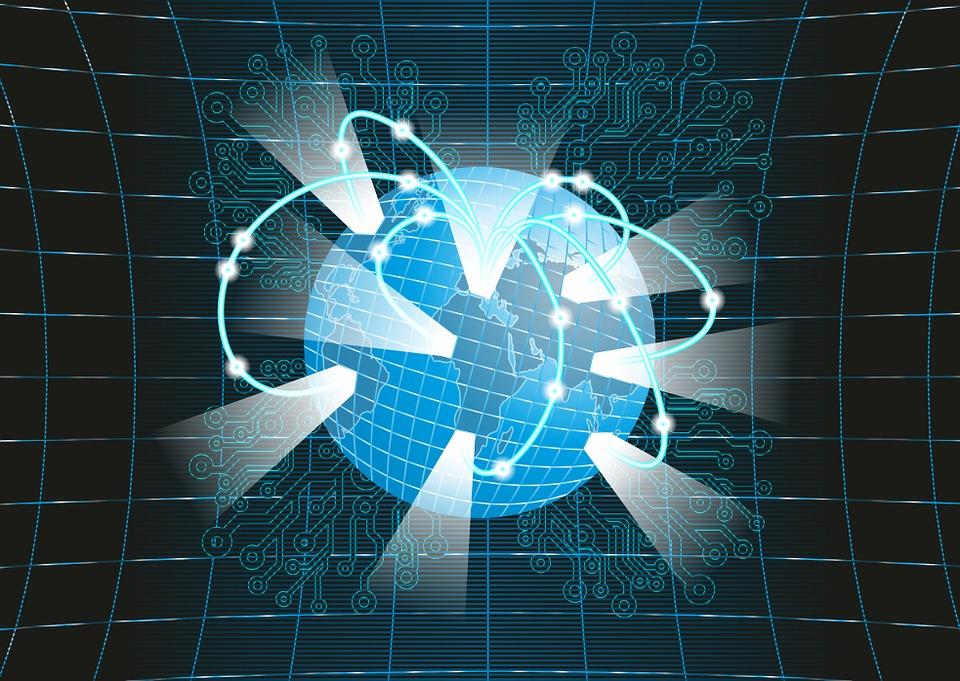 affiliation webmarketing amazon