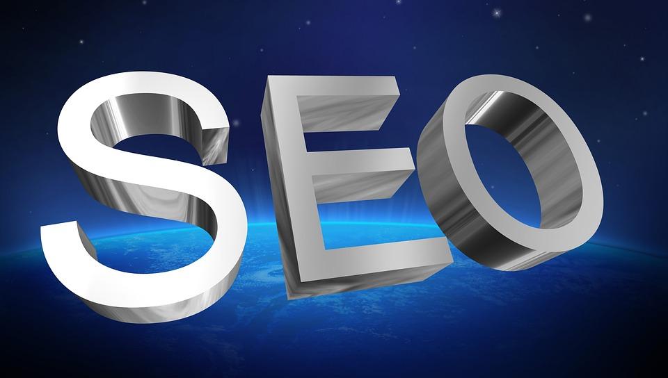 Le référencement naturel SEO, pour optimiser votre visibilité sur le web?