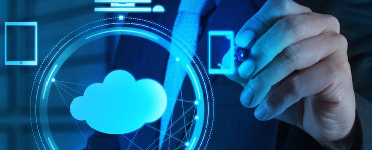 Comment bien exploiter votre analytique avec SAP?