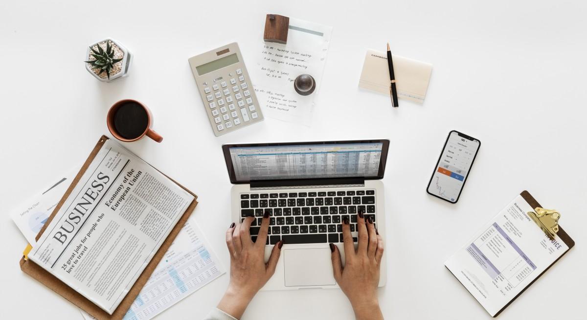 Comment optimiser la gestion des stocks et de l'inventaireen Belgique ?
