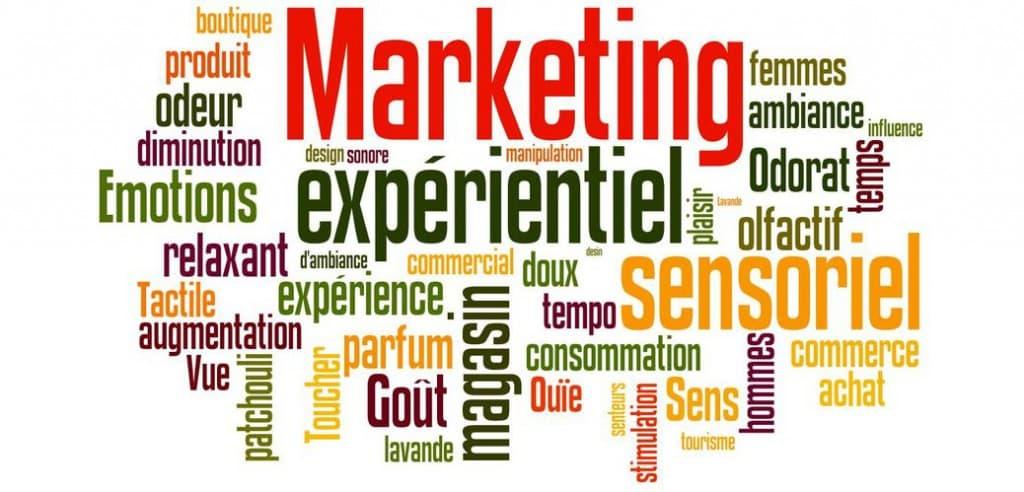 Les conseils clés pour réussir son marketing sensoriel