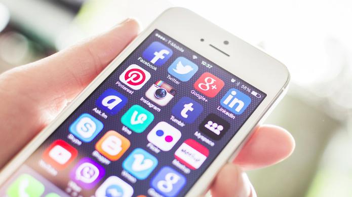 Top 3 des logiciels pour créer votre application mobile sans coder
