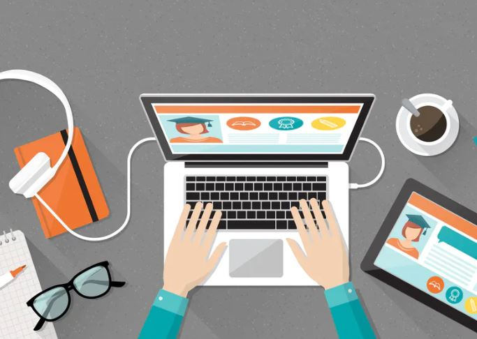 Quelle plateforme de MOOC choisir en 2020 pour se former ?