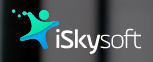 iSkysoft