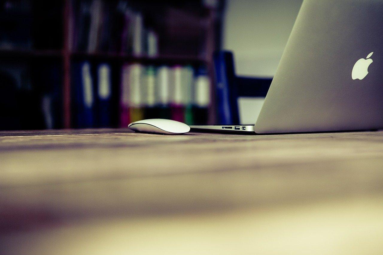 Comparatif : TOP 5 des logiciels de récupérations données MAC et iPhone