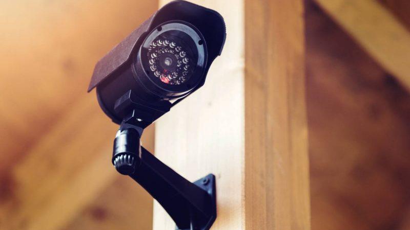 Quand la technologie protège la maison !