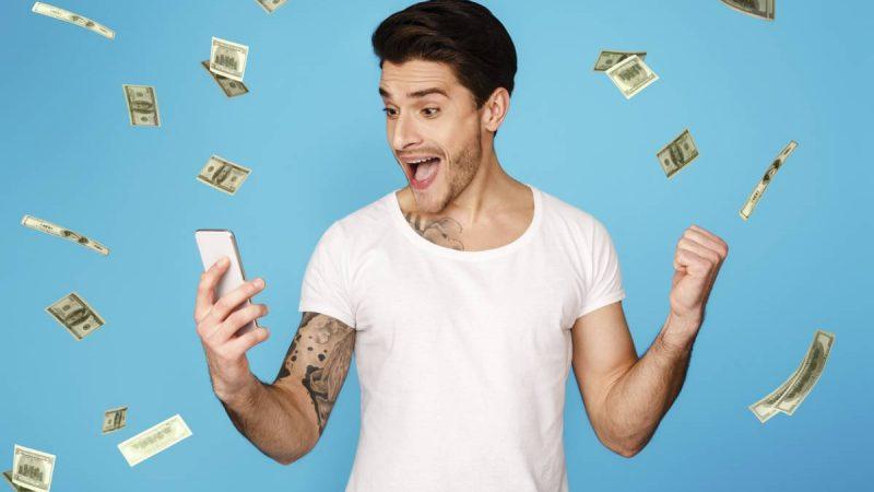 Gagner de l'argent avec internet… sérieusement ?