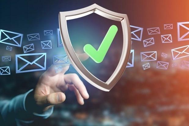 6 conseils pour bien se protéger sur Internet en 2021
