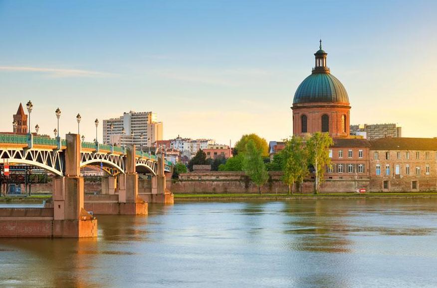Agence de référencement Toulouse : Comment bien choisir ?