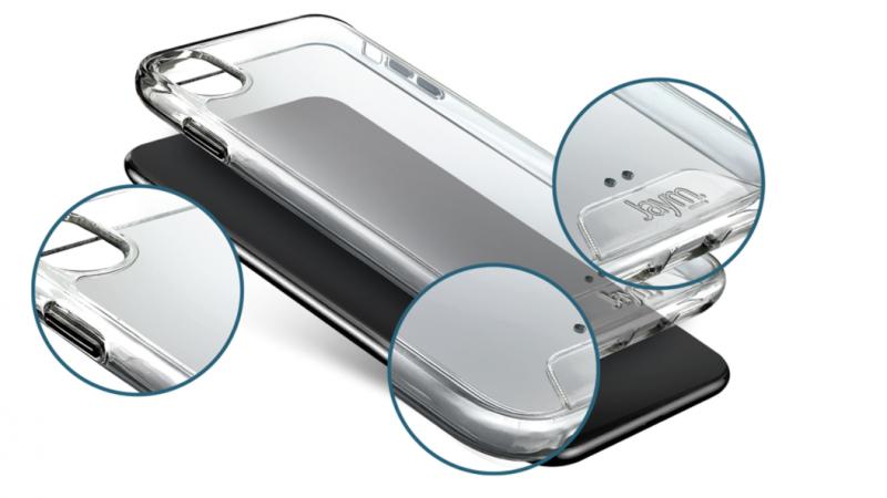 Les meilleurs accessoires pour Smartphone