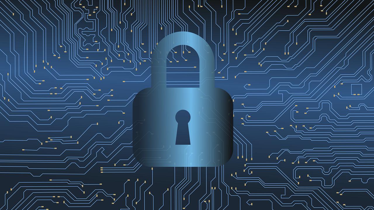 Quel logiciel installer pour sécuriser son PC ?